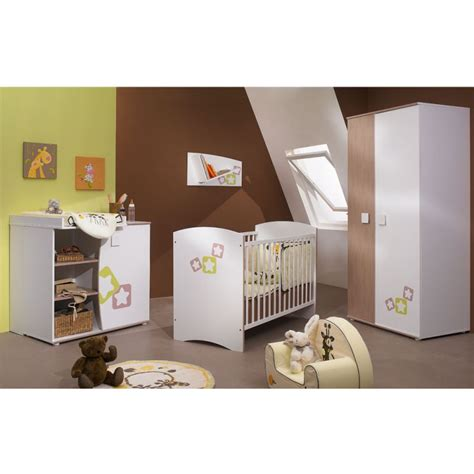 chambre bb aubert chambre de bb aubert lit chambre opale taupe sauthon