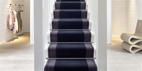 partouze au bureau tapis escalier maclou 28 images tapis d escalier