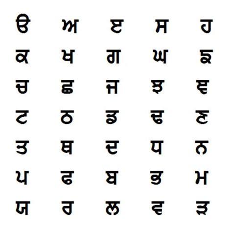 punjabi quotes written  punjabi quotesgram