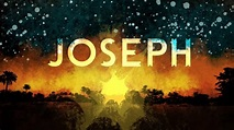 Joseph - Forgotten not Forsaken - Genesis 40 - YouTube