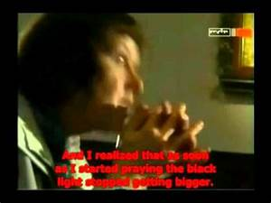 Rita Gross German Suicide Hellish NDE with English ...