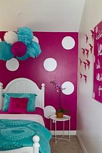 Farben Für Kinderzimmer : auff llige lampen f r kinderzimmer teil 1 ~ Frokenaadalensverden.com Haus und Dekorationen