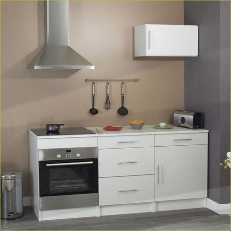 meuble cuisine pour plaque de cuisson et four parfait cuisine thème avec meuble pour plaque de cuisson