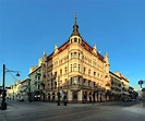 Lodz Pictures   Photo Gallery of Lodz - High-Quality ...