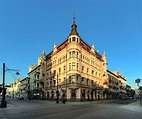 Lodz Pictures | Photo Gallery of Lodz - High-Quality ...