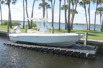 Boat Dock Plans For Sale by Boat Lifts For Sale The Best Floating Boat Lifts For