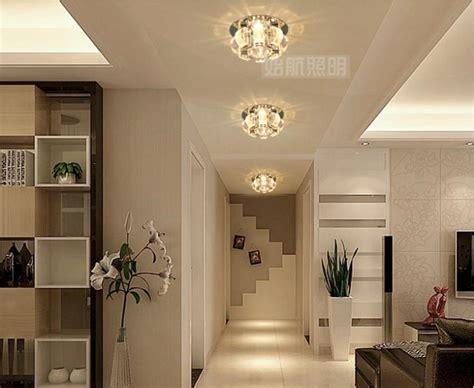 plafonnier chambre b plafonnier pour chambre luminaire plafonnier chambre