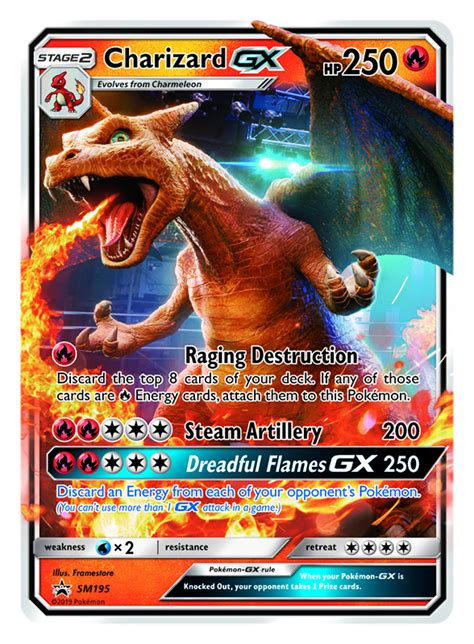 Mar 29, 2020 · these cards are easy to identify, they have a gold star next to the pokemon's name. Detective Pikachu Movie Rolls Out a Ton of Must-See Merch - Otaku USA Magazine