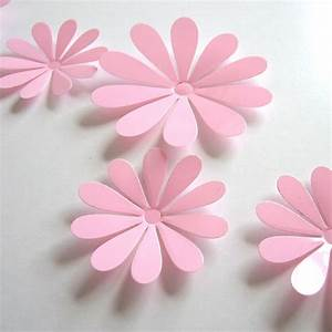 60 best wall stickers images on pinterest wall decals With kitchen cabinets lowes with pink 3d butterfly wall art
