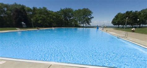 beautiful pool  fort niagara state park key locations pinterest state parks tops