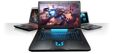 Best For 1500 Dollars by Top 7 Best Gaming Laptops 1500 Dollars For Nerds
