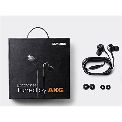 samsung 201 couteurs samsung galaxy s8 s8 tuned by akg eo