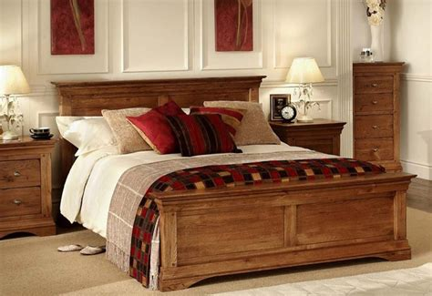 Uk King Size Headboards by Bedroom Furniture Furniture4yourhome