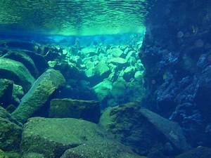 Madhu Krishna Blog  7 Ancient Underwater Cities Around The Worle