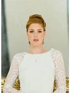 quotsarahquot collier de mariee avec long bijou robe dos nu so With boutique robe de mariée avec collier