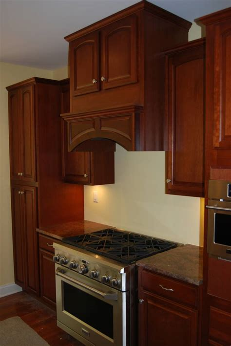 Kitchen Cabinets Cincinnati by Countertops Cincinnati Cincinnati Kitchen Cabinets 513