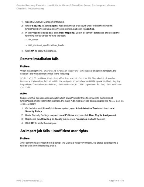Three Page Resume Okay by 100 3 2 Page Resume Exle Resume Template 2 Page Sle Format In 93 Marvellous For Mac