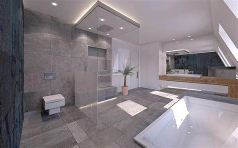 moderne badgestaltung mit dem experten torsten mueller aus