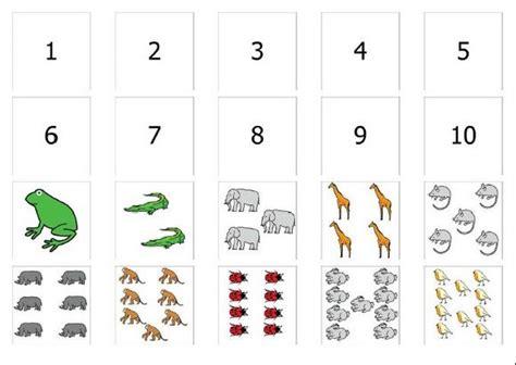 pictogramme cuisine gratuit tutoriel création d un jeu de loto avec picto selector