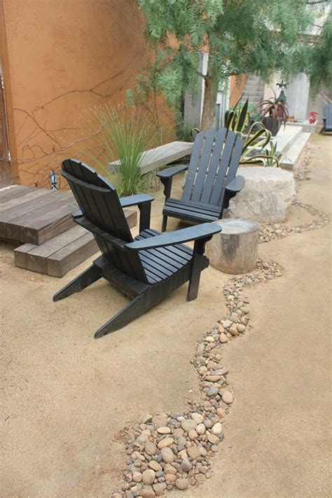 147 Best Patio Pavers & Water Features Images On Pinterest