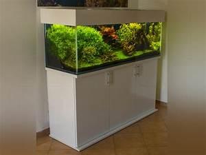Aquarium schrank weis schon schrank aquarium ikea for Aquarium schrank