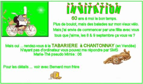 texte invitation pot depart retraite humoristique modele invitation humoristique depart retraite document