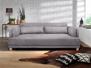 Sofa Home Affaire : home affaire ramos big sofa online kaufen otto ~ Orissabook.com Haus und Dekorationen
