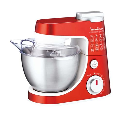 de cuisine multifonction pas cher moulinex qa400gb1 achat vente multifonctions