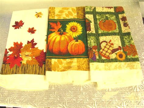 Kitchenhand Towels Different Fall Colors  Ebay. Ideas For Turning Living Room Into Bedroom. Living Room And Kitchen Open Design. The Living Room Bar Puerto Banus. Small Living Room Colour Design. Living Room Paint Ideas With Brown Furniture. Living Room Chairs Macys. Living Room Ideas White Fireplace. Living Room American English