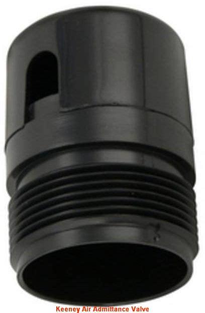 air admittance valve studor vent definition