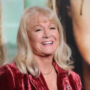 diane ladd net worth 2018 wiki bio married dating