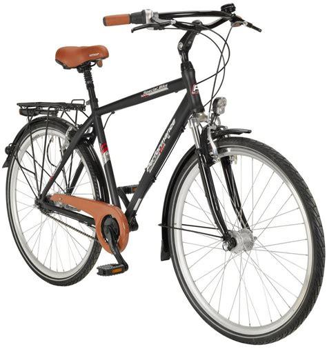 city bike herren performance citybike herren 187 bergen 171 28 zoll 7 r 252 cktrittbremse kaufen otto