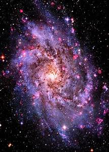 Best 25+ Galaxies ideas on Pinterest