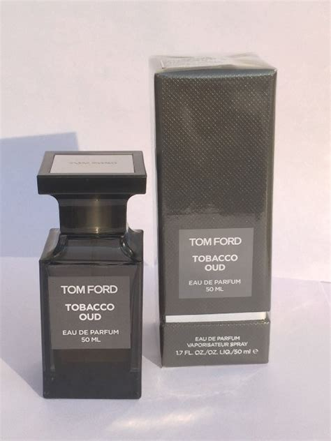 tom ford perfume oud price