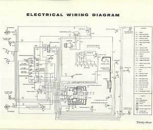 63fordwiring