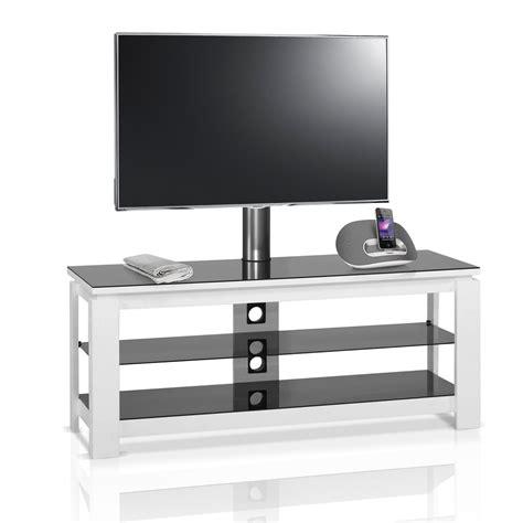 meuble tv 100 cm hauteur meuble et d 233 co