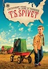 The Young and Prodigious T.S. Spivet | Movie fanart | fanart.tv