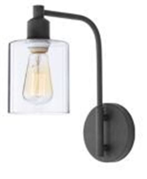 Kitchen Ceiling Lights Canadian Tire by Canadian Tire Ceiling Pendant And Canvases On