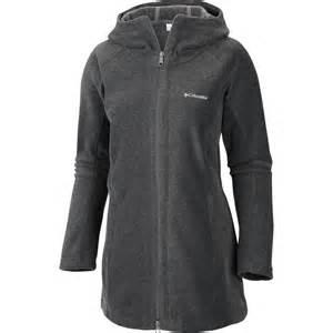 Bench Winter Jackets by Long Fleece Jacket Jacket To