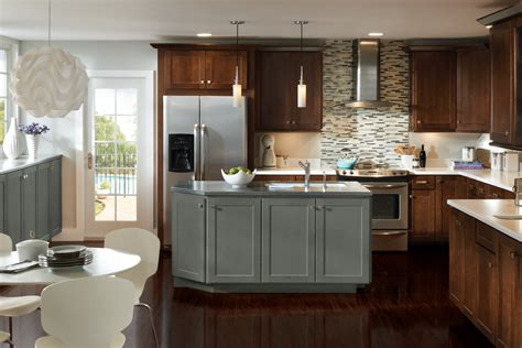 armstrong cabinets relaunches as echelon cabinetry jlc cabinets kitchen design