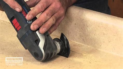 Best Way To Cut Laminate Countertop - carpentry cabinetry interior woodworkin best way to cut
