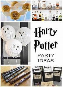 1000 ideas about Harry Potter Owl on Pinterest