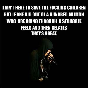 #Eminem #Inspiration #Therapy | Quotes from eminem ...