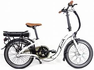 E Bike Klappräder : enik alu falt e bike easy klapprad faltrad elektrofahrrad ~ Kayakingforconservation.com Haus und Dekorationen