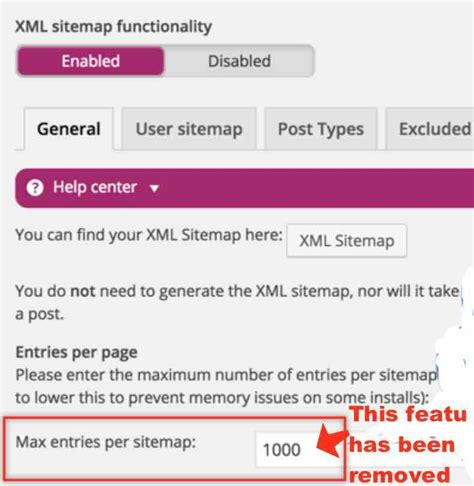 Yoast Sitemap Errors Fixes That Works Every