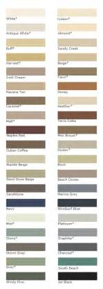 sanded grout colors chart quotes
