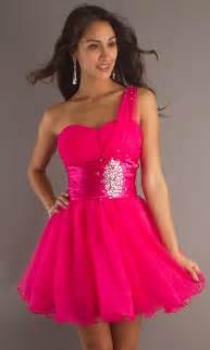 fuchsia bridesmaid dress pink dress vogue gown