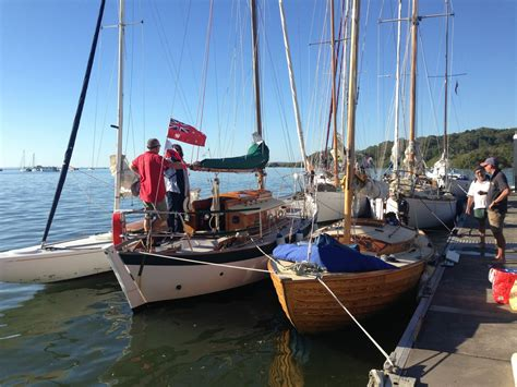 Boats For Sale Australia Wide by Amity Classic Regatta Yacht And Boat Brokers In Manly Qld