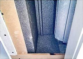 Rollladenkasten Dämmung Test : fach ratgeber zur d mmung von rollladenk sten ~ Lizthompson.info Haus und Dekorationen