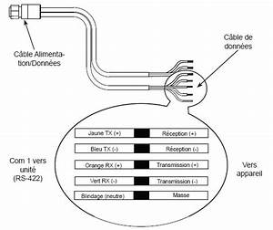 Lowrance Nmea Cable Wiring Diagram
